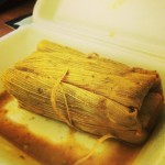 Hot Tamale Heaven 82 East in Greenville, MS