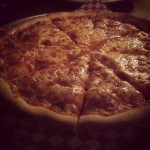 Farinacci Pizza in Northfield