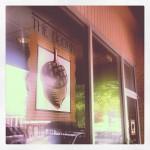 Acorn Coffee Shop in Elon, NC