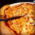 Spiro's Pizza & Pasta Bella Notte' in Gig Harbor