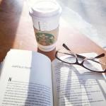 Starbucks Coffee in Deerfield