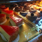 INDUSTRIAL BAKERY in Hialeah