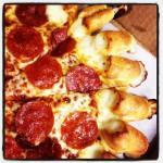 Pizza Hut in Dallas, TX
