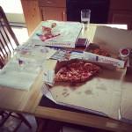 Domino's Pizza in Kenora