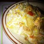 El Toreo Mexican Restaurants in Palmdale, CA