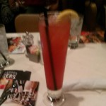 Ruby Tuesday in Jacksonville, FL