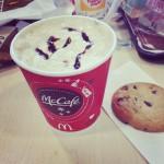 McDonald's in San Leandro, CA