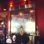 Naples Flatbread and Wine Bar in Estero, FL