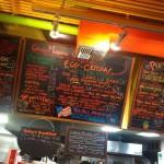 Cj's Deli & Dining in Lahaina