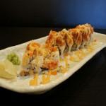 Osaka Sushi in Vancouver, BC