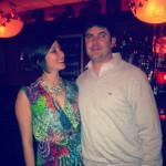 Jazzeppi's in Biloxi