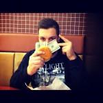 McDonald's in Westland