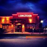 LongHorn Steakhouse in Winter Garden, FL | 3118 Daniels Rd ...