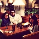 Olive Garden Italian Restaurant in Mckinney