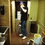 Clint's Pizza in Moline, IL