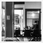 Corner Cafe in Sturgis, MI