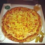 Papa John's Pizza in Cocoa