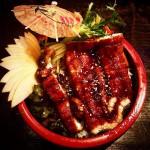 Todoroki Hibachi + Sushi in Evanston
