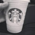 Starbucks Coffee in Pittsburgh, PA