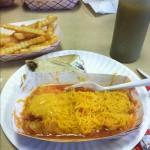 Burrito's Juarez in Las Vegas