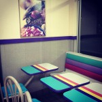 Taco Bell in Titusville, FL