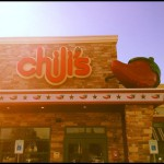 Chili's Grill And Bar in Northfield