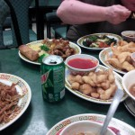 Panda Chinese Restaurant in Knoxville, TN