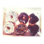 Dunkin' Donuts in Wilmette