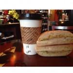 Zizzo's Coffee in Capitola