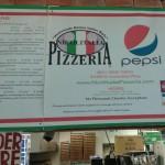 Nicolitalia Pizzeria in Provo, UT