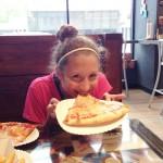 Spicy Pie in Fargo