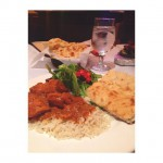 Coromandel Cuisine Of India in Darien