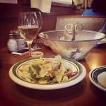 Olive Garden Italian Restaurant in Denver