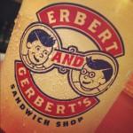 Erbert & Gerbert's in Winona, MN
