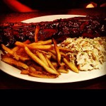 GrilleStone Classic American Bar and Grille in Scotch Plains