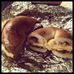 Fanwood Bagels and Deli in Fanwood