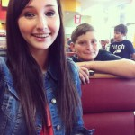 Cici's Pizza in Katy