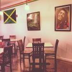 Degrde Fine Jamaican Cuisine in Skokie