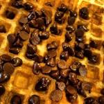 Waffle House in Byram