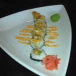 Kingfish Grill and Tap House in Pinellas Park, FL