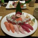 Bamji Japanese Cuisine in Bayville