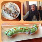 Wasabi Sushi and Grill in Maple Ridge