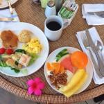 Shor American Seafood Grill in Honolulu