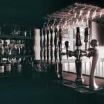 Camilo's Bar & Grill in Ottawa