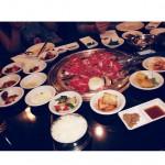 Seoul BBQ in Aurora