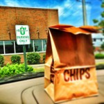 Chipotle Mexican Grill in Grove City