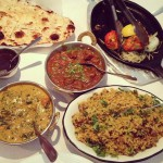 Anarbagh Indian Restaurant in Woodland Hills
