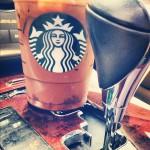 Starbucks Coffee in Conyers, GA
