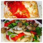 Mama Roberto's Pizza & Pasta in Mentor