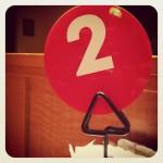 Pei Wei Asian Diner in Bountiful, UT